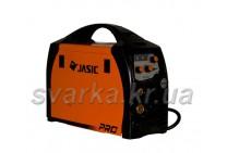Полуавтомат сварочный Jasic MIG-200 PRO N220