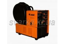 Полуавтомат сварочный Jasic MIG-250 N218 380В