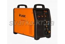 Полуавтомат сварочный Jasic MIG-250III N208