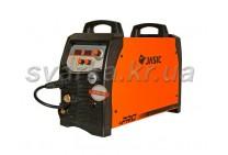 Полуавтомат сварочный Jasic MIG-250 PRO N289