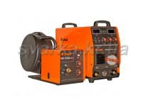 Полуавтомат сварочный Jasic MIG-350 J1601(N216) 380В