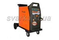 Полуавтомат сварочный Jasic MIG-350 (N271) 380В