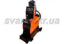 Полуавтомат сварочный Jasic MIG-350 (N272) 380В