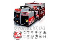 Полуавтомат сварочный ПСИ-315P(15-2) 380V DC MMA/TIG/MIG/MAG Патон