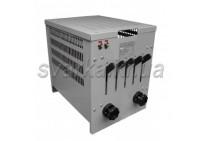 Реостат балластный РБ-306 У2 ПВ-100% ЭСВА