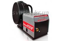 Блок подачи проволоки БПИ-15-4-500 PRO DC MIG/MAG Патон