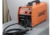 Полуавтомат сварочный Искра MIG-305SP