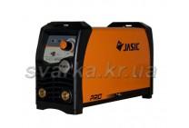 Сварочный инвертор JASIC ARC-200 PRO Z209