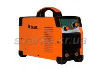Сварочный инвертор JASIC ARC-250 Z227 380В