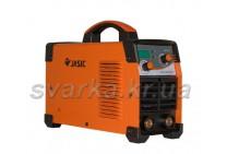 Сварочный инвертор JASIC ARC-250 Z230
