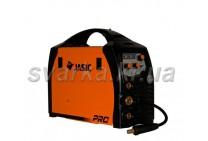 Полуавтомат сварочный Jasic MIG-160 PRO N219