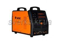 Сварочный инвертор для аргонодуговой сварки JASIC TIG-315P AC/DC E103 380В