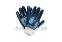 Перчатки МБС (резинка)