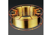 Проволока для сварки бронзы и оцинковки FONTARGEN A 2115/8 M Ø 0.8 мм