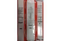 Электроды SF-7018 Ø 3 мм 2.5 кг пачка