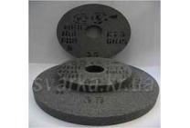 Круг шлифовальный 63х20х20 14А (серый)