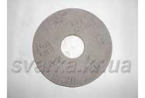 Круг шлифовальный 250х20х76 14А (серый)