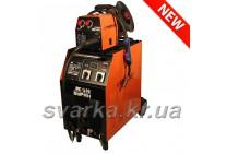 Полуавтомат сварочный ВС-500 Буран с подающим механизмом СПМ-430