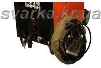 Комплект соединительных кабелей для ВС-315 с СПМ-430
