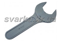 Ключ гаечный односторонний 41 мм