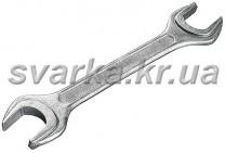 Ключ рожковый 13х17 мм