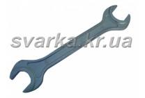Ключ рожковый 46х50 мм