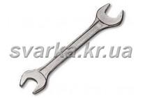 Ключ рожковый 6х7 мм