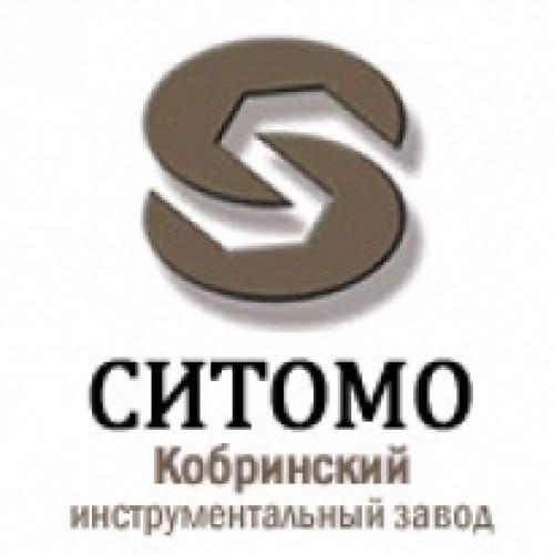 разногласия, получить логотип ставропольского инструментального завода предлагаем Вам погадать