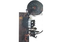 Автомат для дуговой сварки А-1150-УМ Патон