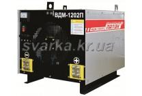 Выпрямитель сварочный ВДМ-1202П