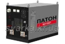 Выпрямитель сварочный ВДУ-1202П