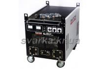 Выпрямитель сварочный ВС-650 СР DC MIG/MAG MMA Патон