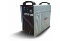 Аппарат воздушно-плазменной резки ПРИ-L-100 Патон