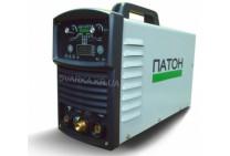 Инвертор для аргонодуговой сварки АДИ-L-200 PAC Патон