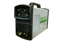 Инвертор для аргонодуговой сварки АДИ-L-200 P Патон