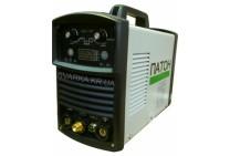 Инвертор для аргонодуговой сварки АДИ-L-160P Патон