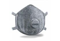 Респиратор UVEX 7210