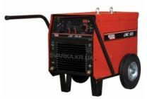 LINC 635-SA сварочный выпрямитель LINCOLN ELECTRIC
