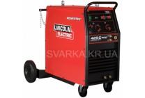 Powertec® 425C PRO сварочный полуавтомат LINCOLN ELECTRIC
