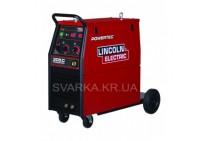 Powertec® 305C сварочный полуавтомат LINCOLN ELECTRIC