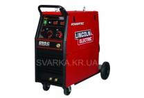 Powertec® 255C сварочный полуавтомат LINCOLN ELECTRIC