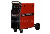 Powertec® 191C сварочный полуавтомат LINCOLN ELECTRIC