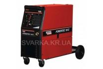 Powertec® 161C сварочный полуавтомат LINCOLN ELECTRIC