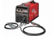Power Mig® 180C сварочный полуавтомат LINCOLN ELECTRIC