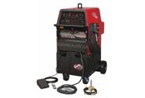 Precision® TIG 375 аппарат для аргонодуговой сварки Lincoln Electric
