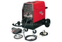 Precision® TIG 225 аппарат для аргонодуговой сварки Lincoln Electric