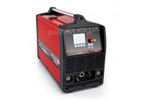 Invertec® V320-T AC/DC аппарат для аргонодуговой сварки LINCOLN ELECTRIC