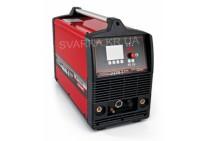 Invertec® V270-T AC/DC аппарат для аргонодуговой сварки LINCOLN ELECTRIC