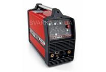 Invertec® V205-T AC/DC аппарат для аргонодуговой сварки LINCOLN ELECTRIC