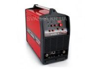 Invertec® V405-TP аппарат для аргонодуговой сварки LINCOLN ELECTRIC